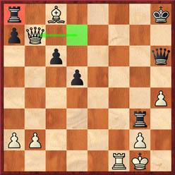 Ramirez-Kaidanov (round 7)