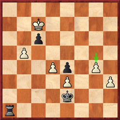 Stripunsky-Nakamura (round 8)