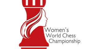 2010 Women's World Chess Championship, Antakya, Turkey