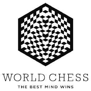 World Chess Candidates 2013