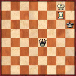 Final Position: Shabalov-Panchanathan